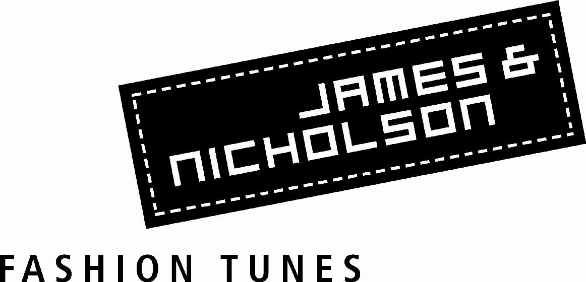 james + nicholson