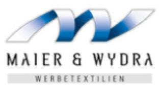 Maier & Wydra