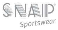 SNAP Sportswear