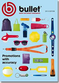 PF Concept - The Catalogue 2012
