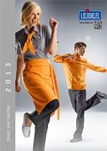 Karlowsky Fashion